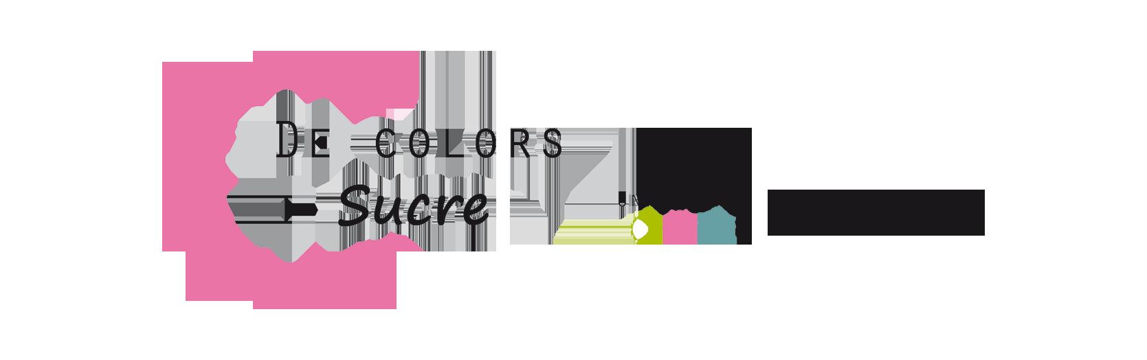 De colors i sucre