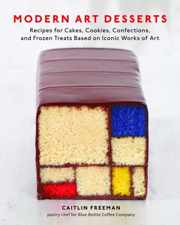moder-art-desserts-576x720